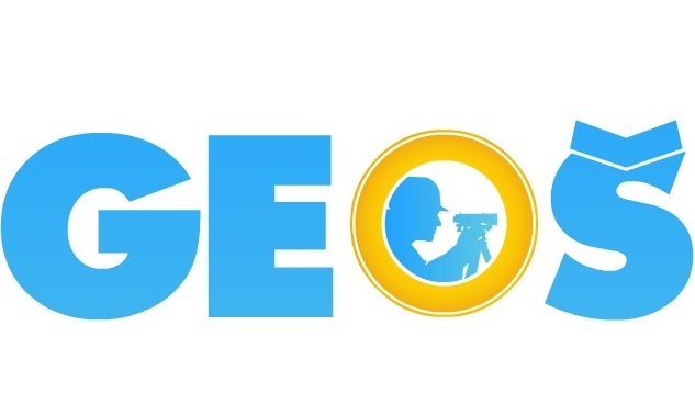 Geos GK